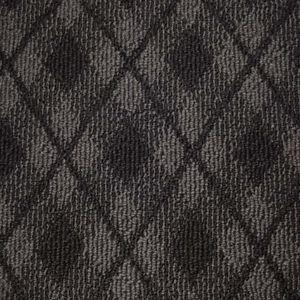 tartan carpet remnants image is loading sale-berber-tartan-black-grey-carpet-remnant-roll- SWYGBII