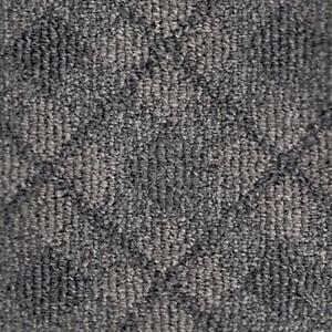 tartan carpet remnants image is loading slate-grey-tartan-plaid-carpet-remnant-lounge-bedroom- KXHARXD