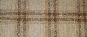 tartan carpet remnants image is loading tartan-carpet-remnant-roll-end-silken-classics-rococo- FPQHXBW