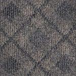 Why buy carpet remnants?