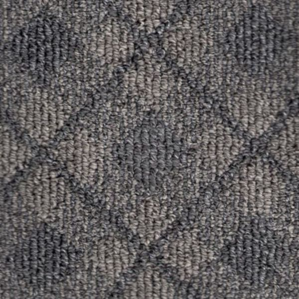 Why buy carpet remnants?