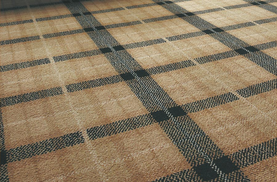 tartan carpet remnants plaid carpet remnants ... IXQLNFR