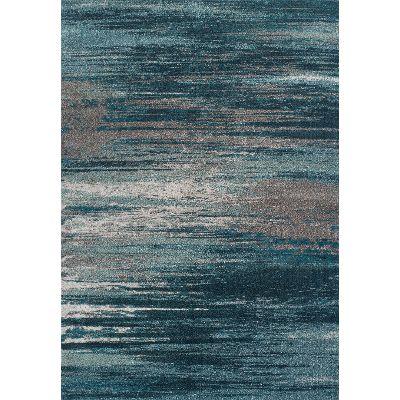 teal area rug 8 x 11 large teal and gray area rug - modern grays BJRLNSC