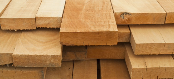 the benefits of engineered wood VEDKRDP