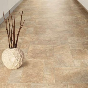 the top reasons to buy linoleum flooring - cindy tansin IEZZHMG