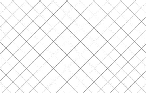 tile floor patterns basketweave pattern RJELCGU
