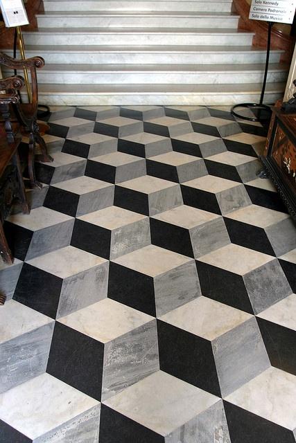 tile floor patterns best 25 tile floor designs ideas on pinterest tile floor pattern floor tiles WMDSGZN