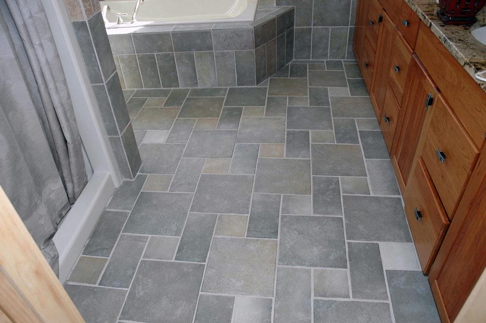 tile floor patterns floor tile design patterns TGLBLXU