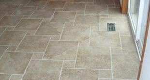 tile floor patterns kitchen floor tile patterns | patterns and designs - your guide to bathroom VPTWSMI