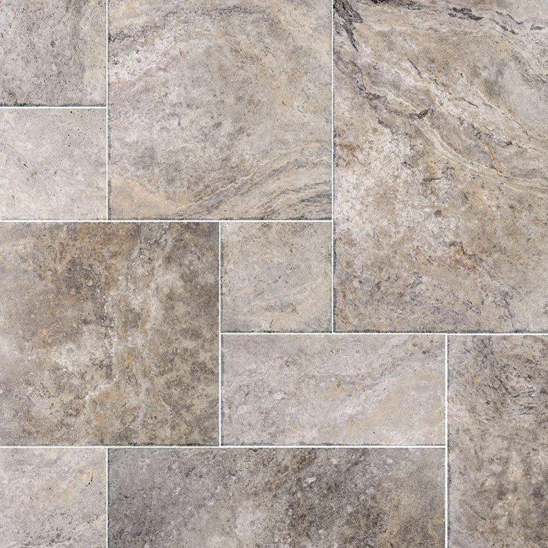 tile floor patterns tile patterns ROEYMKI