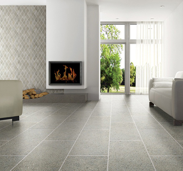 tile flooring in madison wi OTLBEYL