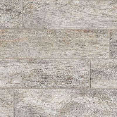 tile flooring porcelain floor and wall tile ( ZULTXUG