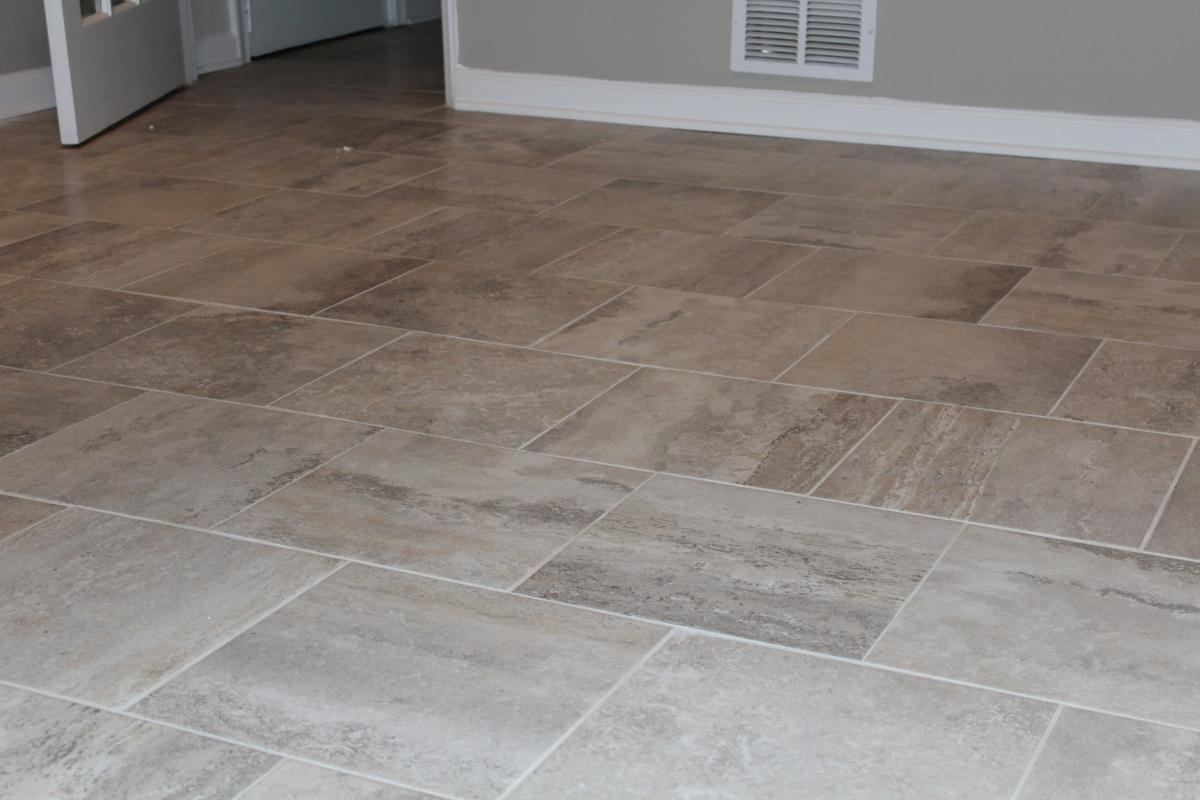 tile flooring porcelain tile floor BJSLOUY