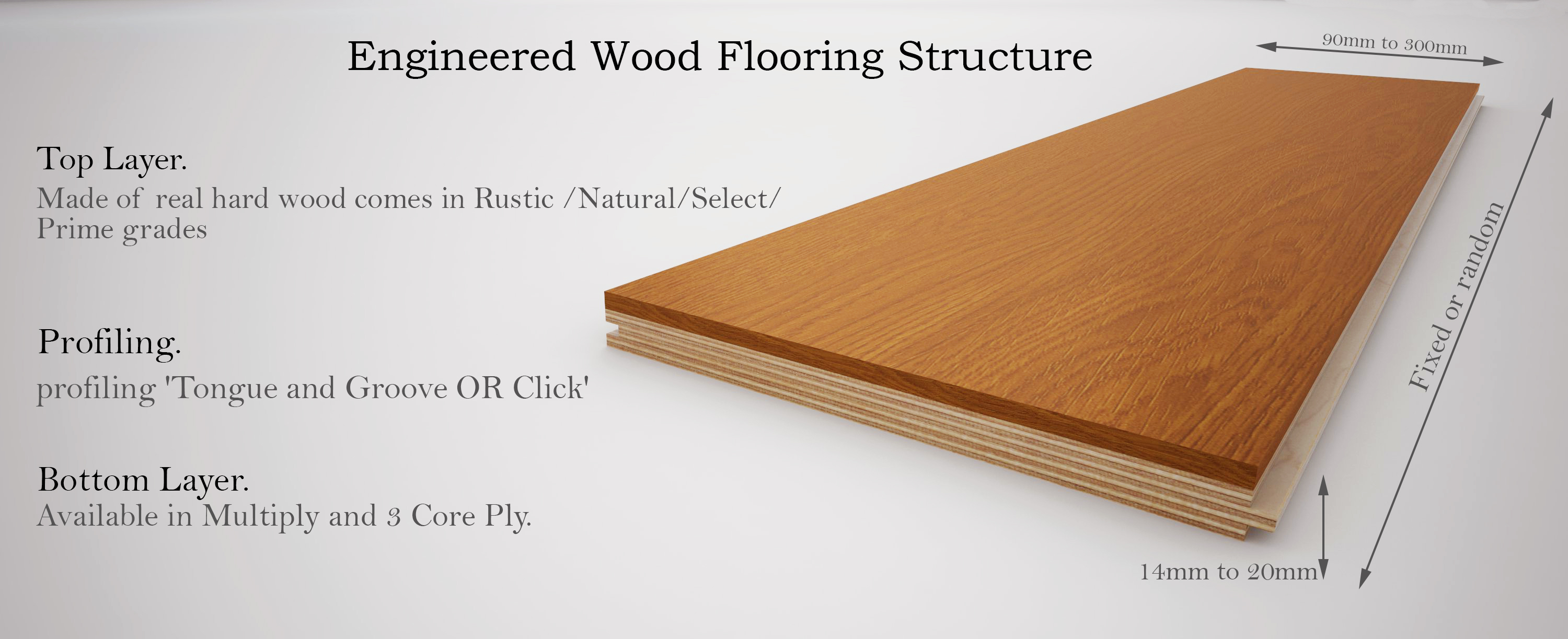 top 28 wood flooring thickness engineered hardwood engineered wood flooring  thick wear RFIVNYK