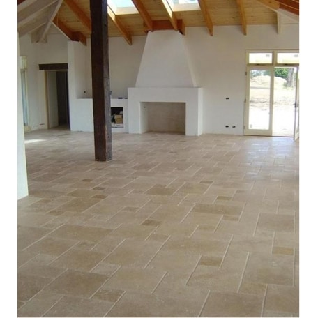 travertine flooring 10071438-denzli-beige-standard-comp-sup-new AWFVSPL
