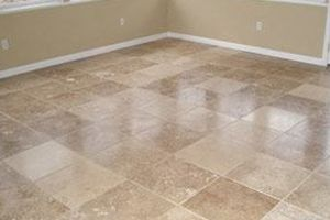 travertine flooring carrollton travertine floors VKHMXVP