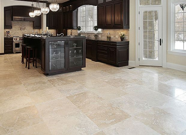 travertine flooring hardwood flooring - natural stone-marble travertine limestone tile houston ASJOGAJ