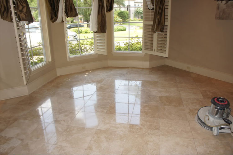 travertine flooring honed, unfilled, rustic or tumbled travertine floors require a maintenance  plan to GXUXSZD
