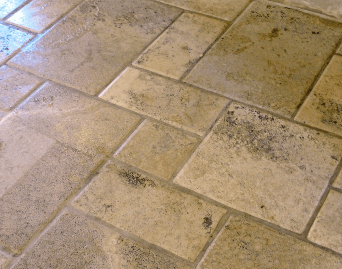travertine flooring NVVYEIW