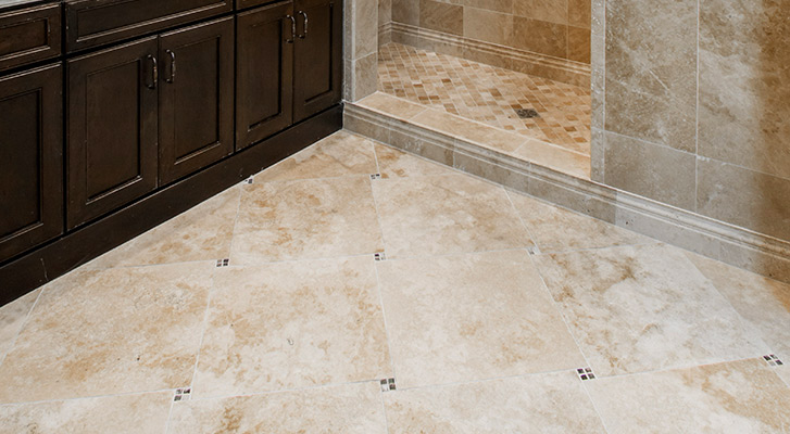 travertine flooring travertine floor tile JFSBWQP