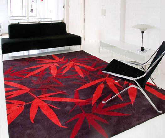 tremendous designer rugs home designing KYTIWXK