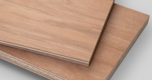 tropical hardwood plywood PNGHBQZ
