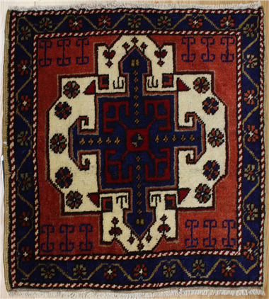 turkish rugs small turkish rug r7222 SFRPGHF