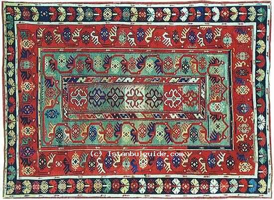 turkish rugs turkish rug - istanbul city guide FJANHRX