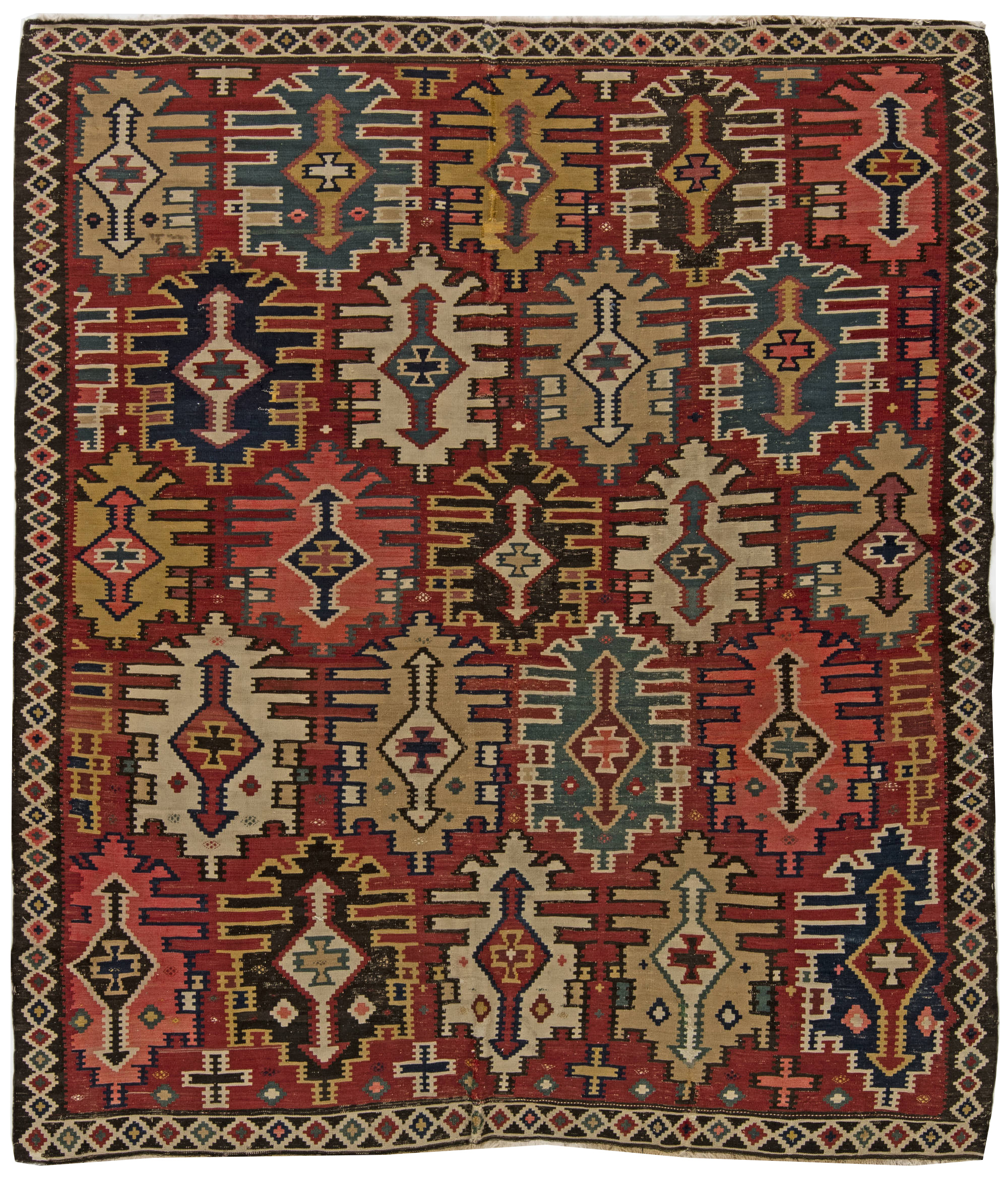 turkish rugs vintage turkish kilim rug bb6268. arrow down  47161db02bae4ef92bdede423862e8f0c2b91f81311572b5a8bb90eef3001a34 NRSBMCF