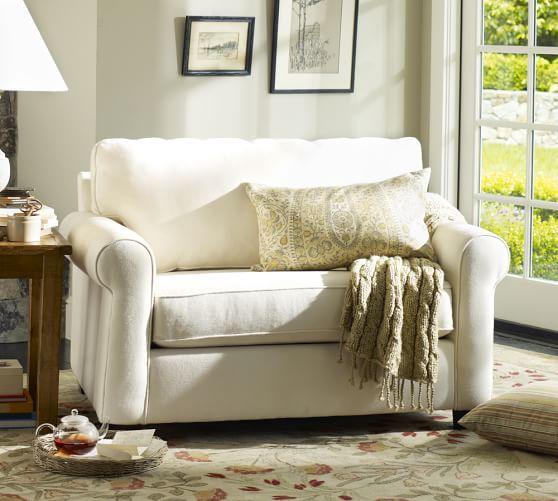 Twin Sleeper Sofa buchanan roll arm upholstered twin sleeper sofa SMMRSKS
