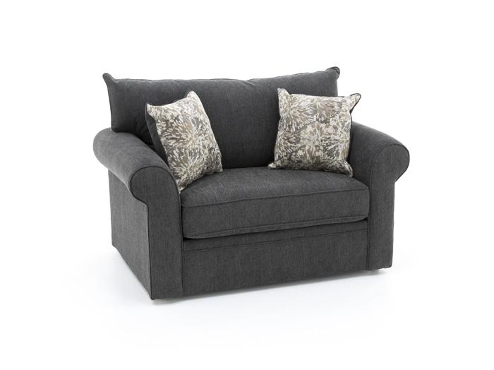 Twin Sleeper Sofa dunham twin sleeper sofa BUVRCYJ