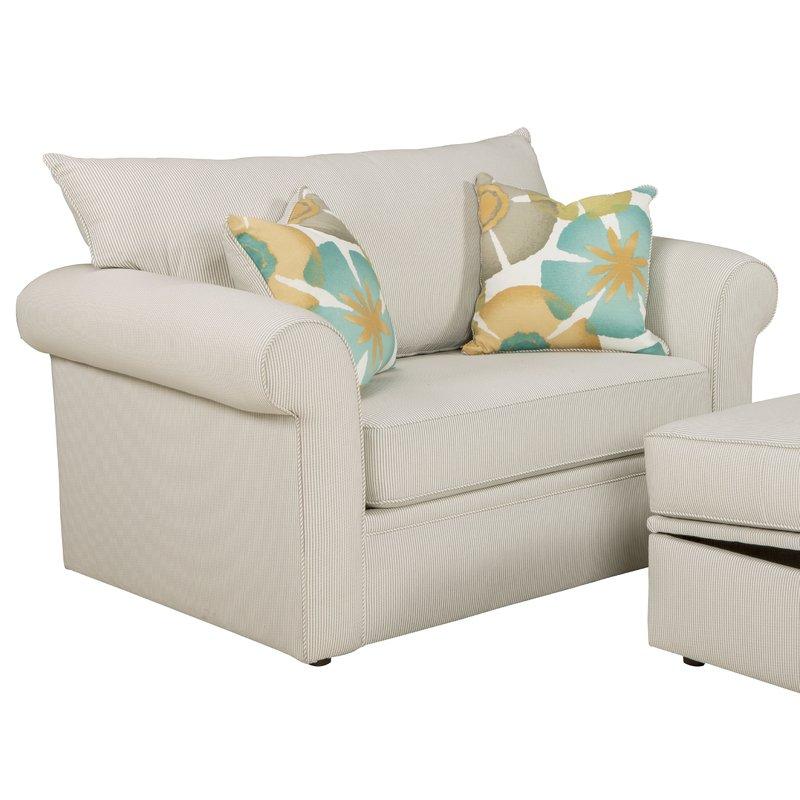 Twin Sleeper Sofa edgar twin sleeper sofa WFEIZRL