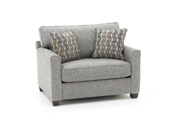 Twin Sleeper Sofa idezign twin sleeper sofa EUWXWHM