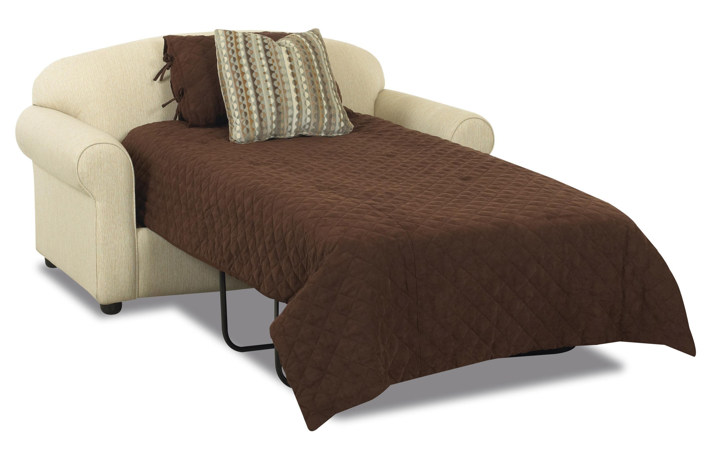 Twin Sleeper Sofa klaussner possibilitiestwin sleeper sofa ... FVCTRCL