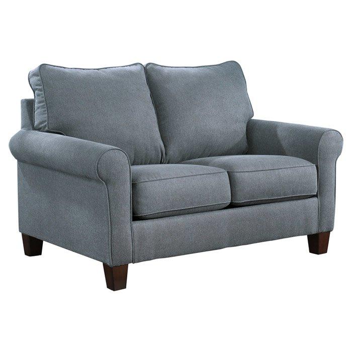 Twin Sleeper Sofa osceola twin sleeper sofa QYGOVEZ