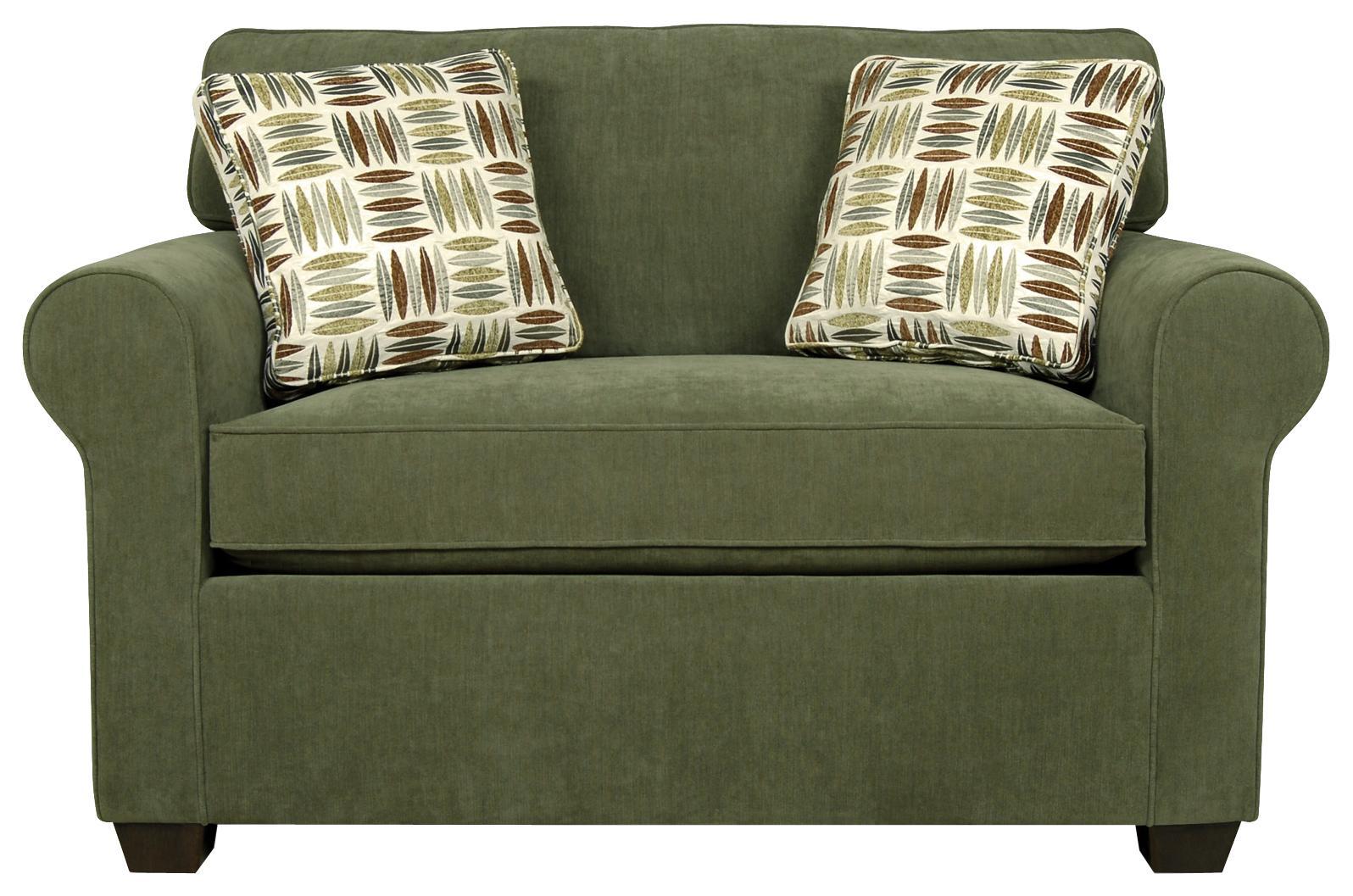 Twin Sleeper Sofa stylish sleeper sofa twin magnificent home renovation ideas with twin  sleeper sofas PNZAQKP