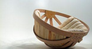 Unique Furniture unique furniture top unique furniture design 2016 aryiaor qtbftpf NZVLRII
