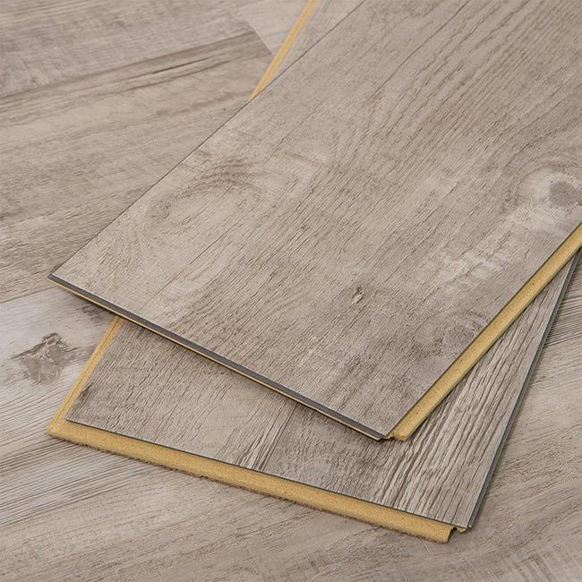 vinyl floor interior, vinyl flooring planks gray ash wide cali bamboo special pictures  of YWOXLVS