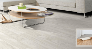 vinyl floor sheet flooring AQLIHNF