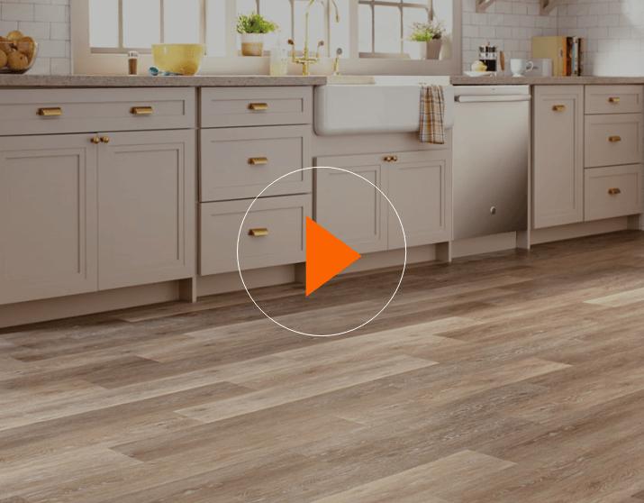 vinyl floor tiles new generation of vinyl ZLPYWZI