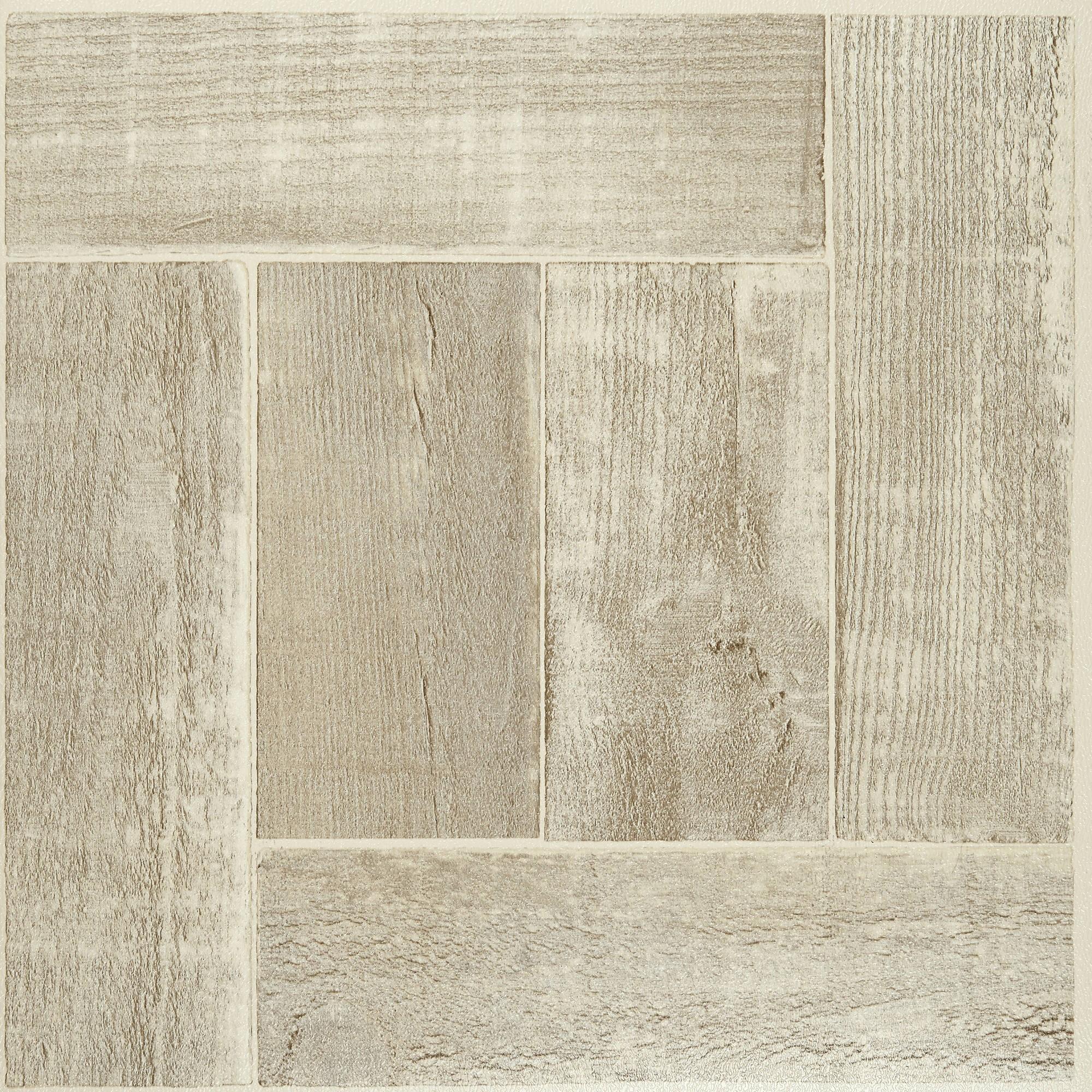 vinyl floor tiles nexus saddlewood 12x12 self adhesive vinyl floor tile - 20 tiles/20 sq. ft VGDCMJD
