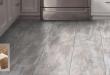 vinyl floor tiles vinyl tile flooring IGYGHSS