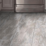 Vinyl floor tiles – it is a new way of flooring