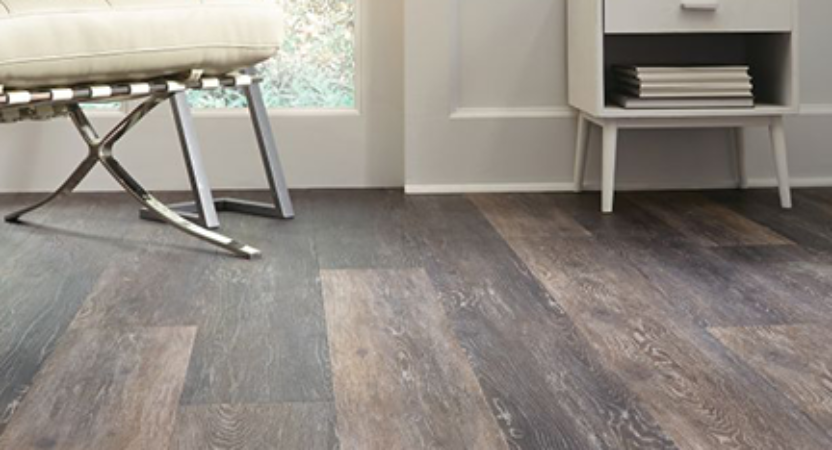 vinyl floor why you should choose luxury vinyl flooring WPPRFKB