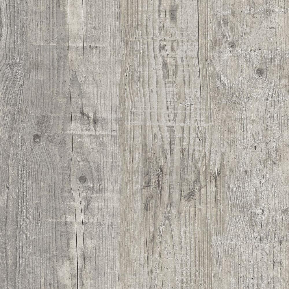 vinyl flooring luxury vinyl plank flooring (26 NRGLGLJ