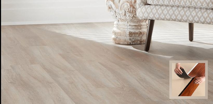vinyl flooring vinyl tile flooring UPNMOEH