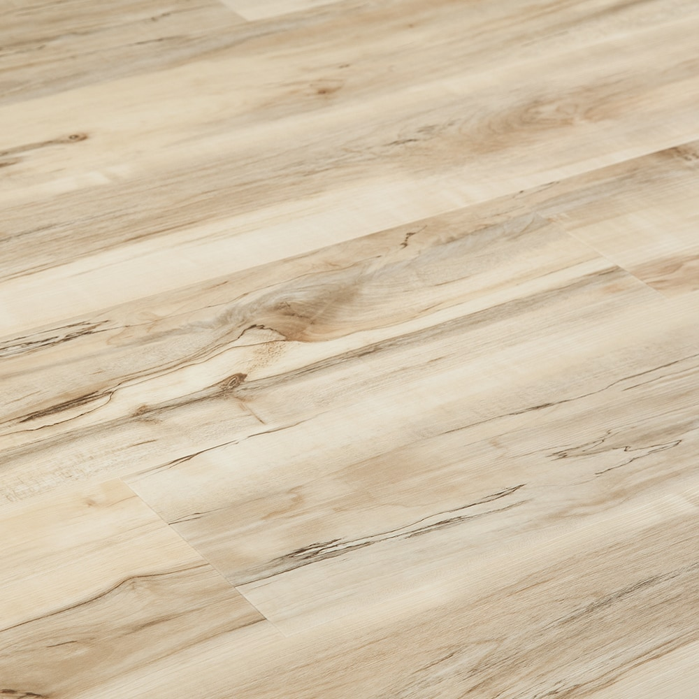 vinyl plank flooring 15163560-summer-maple-comp CQPZLMV