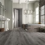 Make your home beautiful by using vinyl plank flooring
