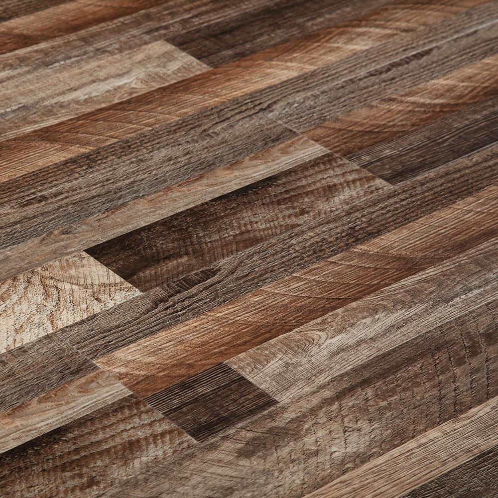 vinyl plank flooring free samples: vesdura vinyl planks - 7.5mm wpc click lock - waterguard EOELPRM