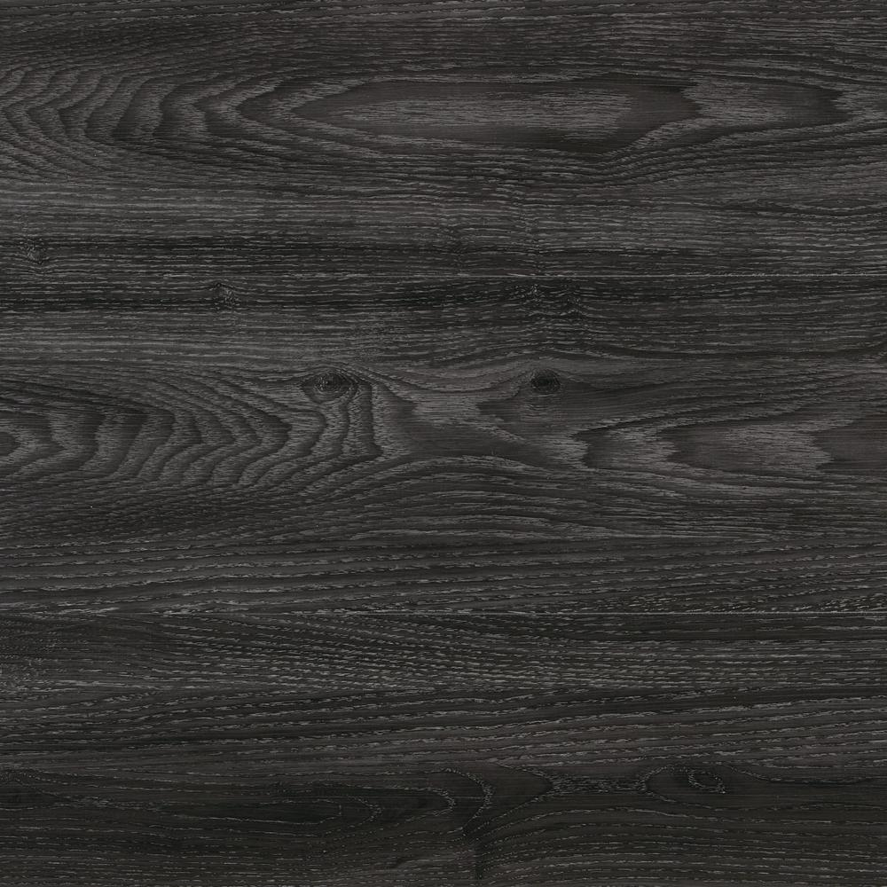 vinyl plank flooring home decorators collection noble oak 7.5 in. x 47.6 in. luxury vinyl plank RAPZXVY